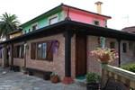 Гостевой дом Posada El Valle Anexo