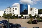 Отель Nh Naarden