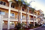 Best Western Plus Miramar