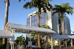 Отель Karibea Squash