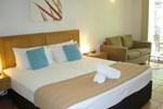 Апартаменты Port Douglas Retreat