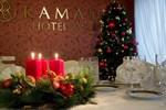 Отель Ramada Hotel Vilnius
