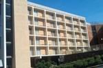 Отель Days Inn Birmingham/Vestavia Hills