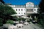 Отель Der Europäische Hof-Hotel Europa