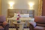 Гостиница Flowers Hotel