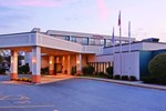 Best Western New Englander - Boston/North