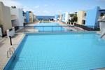 Апартаменты Eleni Holiday Village