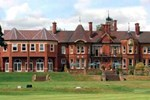 Best Western Moor Hall Hotel & Spa