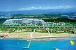 Отель Long Beach Resort