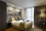 Отель Citadines Prestige Trafalgar Square