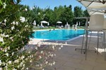 Vergilius SPA & Business Resort