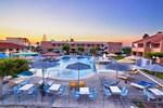 Апартаменты Ilios Hotel
