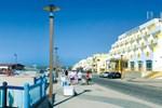 Отель Cristal Vieira Praia & Spa