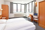 Отель Century Hotel