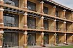 Отель Hosteria Las Quintas Hotel & Spa