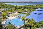 Отель Blau Costa Verde Beach Resort