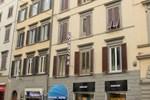 Отель Hotel Romagna