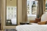 Отель Le Meridien Budapest