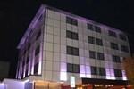 Отель Montresor Hotel Palace
