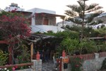 Гостевой дом Villa Mata