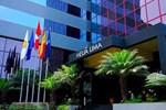 Отель Melia Lima