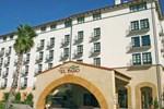 Отель PortAventura® Hotel El Paso