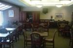 Отель Quality Inn Schaumburg