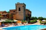 Отель Baglio Oneto