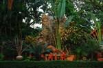 Отель Varinda Garden Resort