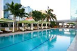 Отель Conrad Miami
