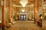 Отель Hotel Wolcott