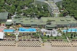 Отель Maritim Pine Beach Resort