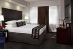 Отель Carlyle Suites Hotel