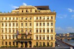 The Westin Excelsior