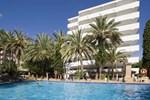 Отель Ola Club Panama