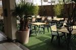 Отель Best Western Saphir Lyon