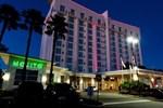 Отель Crowne Plaza Hotel Tampa-Westshore