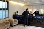 Отель Prima Royale Hotel