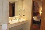 Отель Hotel Astur Plaza