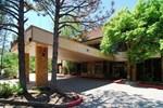 Отель Rodeway Inn and Suites Boulder Broker