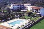 Отель Stellina