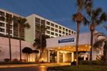 Отель Sheraton Charleston Airport Hotel