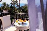 Отель B4 Nice Park