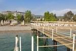 Sensimar Türkiz Kemer Marina & Spa