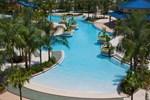 Отель Hilton Orlando
