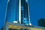 Отель Atlante Plaza Hotel