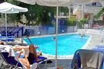 Мини-отель Amazona Apartments