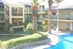 Отель Hotel Bugambilia Hermosillo