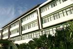 Отель Palco