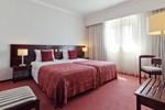 Отель Hotel Lux Mundi